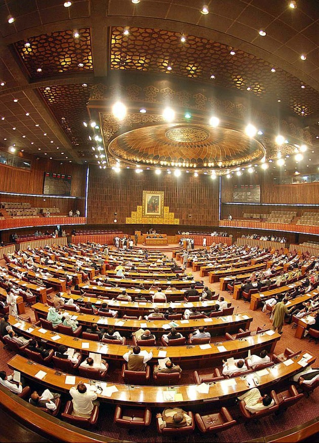 islamabad-national-assembly-interior-003